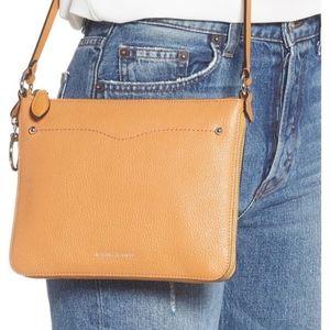 Rebecca Minkoff Jody Expandable Crossbody Bag